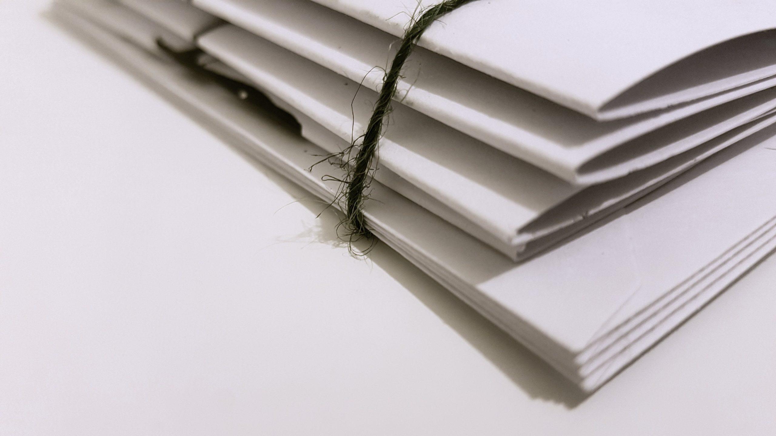 #Dergi1- Monograf Dergisi Neler Yapıyor